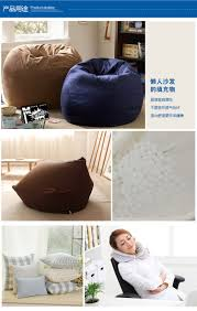 200g Christmas Wholesale White Foam Balls Beanbag Baby Filler Sleeping  Pillow Bean Bags Chair Sofa Bead Filler Styrofoam Ball Giant Bean Bag Huge Chair Extra Large 3 Ft Beige Shag Fur Doublestitched 4 Foot Oversized Foam Filled Chill Sack 6 Memory Fniture Big Sofa With Soft Micro Fiber Cover Tan Pebble Noble House Tannery Faux 18280 The Home In Black Wn Design Beanbag Round Kids Living Pty Ltd Stone Bean Bags Chantalrussocom Ultimate Faq Answering The Top 20 Questions About Na Teardrop Without Beans Price