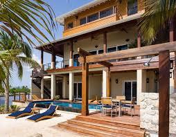 100 The Deck House S At RitzCarlton Zurcher
