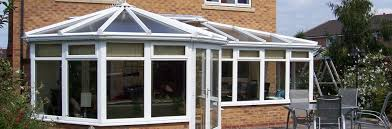 100 Conservatory Designs For Bungalows The Group