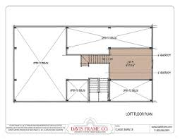 Shed Dormer Plans by Garage Plans Shed Dormer 8x10x12x14x16x18x20x22x24 Josep