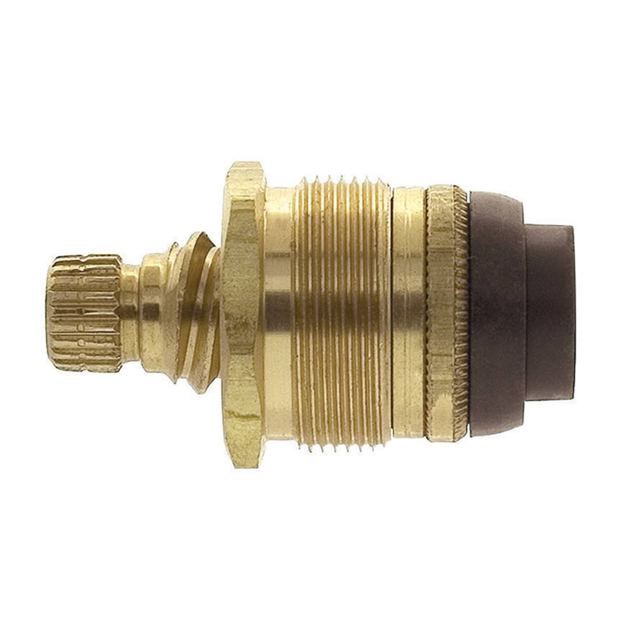 Danco 2K-1C Stem for American Standard LL Faucets
