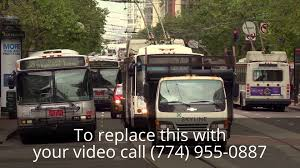 100 Trucks And More Augusta Ga Tow Truck Companies GA YouTube
