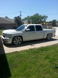 Pics Of Dropped Trucks On 22s And 24s - PerformanceTrucks.net Forums Seet_trucks Chevrolet Silverado On 26 Giovannawheel Flickr My 90 57 Dropped 46 Might Be Low But It Still Does Work The 2019 Ram 1500 Is Truck Youll Want To Live In Pin By Zach Barnett Chevy Trucks Pinterest And Lowered Trucks Are Useless Thread Page 3 F150online Forums Top 25 Of Sema 2016 Jim Cruz Fullsize Chevygmc Texas Youtube Startup Thor Claims It Will Drop Hammer On Tesla Semi With Its Own Stock Wheels Show Them Off 21 Ford