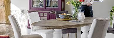 möbel küchen garten und mehr möbel und küchenspaß bei