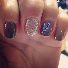 100 Studio 101 By Ashley At Salon Spa Nails Beautify Those