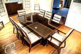 Dining Table And Chairs Sydney Art Room Furniture Modern Best Designs Set T For Sale