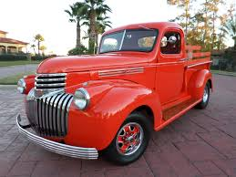 1946 Chevy Truck – TEXAS TRUCKS & CLASSICS Indisputable 1946 Chevy Pickup Hand Built Truckin Magazine Chevrolet Truck Hot Rod Network A History Of 41 59 Pickups 42 46 Lowrider The 2015 Daytona Turkey Run Photo Image Gallery Autolirate 194146 Pickup And Last Picture Show 12ton 1936 Master Deluxe Sport Half Tonne Truck Uk Gistered Barn Find Chevy 1945 Pinterest Trucks 3100 Pickup 12 Ton Frame Off Restoration 1941 1942 1944 44 Rat Street