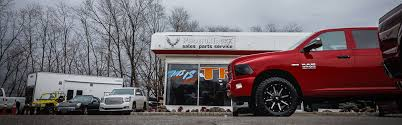 100 Craigslist Phoenix Cars Trucks Sale Truxx Serving South Amboy NJ