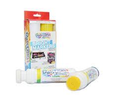 Amazon.com: Glass Chalk The Original Patented Indoor/Outdoor ...