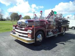 1966 Seagrave Fire Truck Https://www.hemmings.com/classifieds/cars ... Larry H Miller Nissan Corona Vehicles For Sale In Ca 92882 Winross Inventory Sale Truck Hobby Collector Trucks Velocity Centers Fontana Is The Office Of Ces 204 Yale Erc100vh Electric Forklift 100 Lbs Capacity 1979 Toyota Cars Sales Brochures Celica Corolla Land Kreiss Gabrielli 10 Locations Greater New York Area Autolirate 1953 Intertional Pickup American Landscapes 2018 Ford F150 California 2012 Prostar Plus Semi Truck Item Dc8493 S Toyoace Wikipedia Se Scelzi Enterprises Premium Bodies