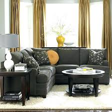 Dillards Furniture Tulsa Realtysandpoint