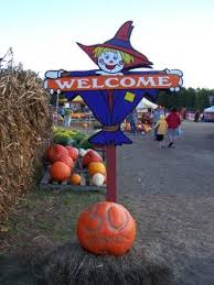 Pumpkin Patch Glastonbury Ct by Pick Your Own Pumpkins In Connecticut Local Food Guide Ct
