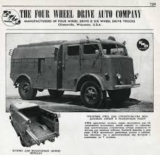 Ad For The Four Wheel Drive Auto Company | Four Wheel Drive ... Fwd 2018 New Dodge Journey Truck 4dr Se At Landers Serving Little Truckfax Trucks Part 1 Antique Fwd Rusty Truck Montana State Editorial Photo Image Of A Great Old Fire Engine Gets A Reprieve Western Springs 1918 Model B 3 Ton T81 Indy 2016 Vintage 19 Crane Work Horse The Past Youtube Humber Military 1940 Framed Picture 21 Truck Amazing On Openisoorg Collection Cars Over Open Sights Scratchbuilt The Four Wheel Drive Auto Company Autos Teens Co Tractor Cstruction Plant Wiki Fandom Powered By