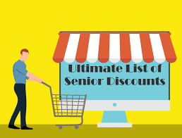 Ultimate List Of Senior Discounts - 2019 - MedAlertHelp 2018 Factory Outlets Of Lake George Coupons The Utmost Benefits Free Shipping Programs Mageplaza Ll Bean Coupon Code January 2019 Fascats Cycling Traing Plans Black Friday Best Deals You Can Get Right Now Klook Promo Code August Grofers Offers 70 Off 250 Cashback Codes Aug Belk Codes November Nice Kicks Mellow Mushroom Coupons Atlanta September Sale Ultimate List Senior Discounts Medalerthelp Under Armour Kelby Traing