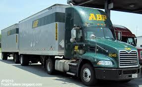 Pin By Billkratz On Trucking | Pinterest | Trailer Sales And Mack Trucks