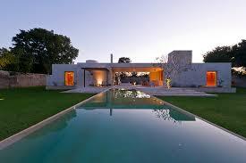 Inspiring Hacienda House Plans Photo by Modern Hacienda Style Guest House