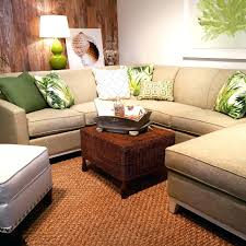 Rowe Nantucket Sleeper Sofa by Rowe Nantucket Sofa Reviews Couches Sale Slipcover 17738 Gallery