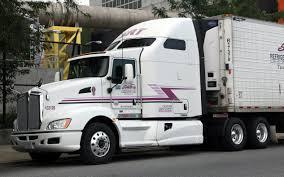 100 Kw Truck Kenworth T660 Wikipedia
