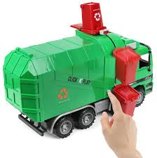 Click N' Play Friction Powered Garbage Truck Toy With Garbage Cans ... Garbage Trucks Waste Management Toy Dickie Toys Air Pump Truck The Top 15 Coolest For Sale In 2017 And Which Is Amazoncom Matchbox Story 3 Games Garbage Truck Videos Children L 45 Minutes Of Playtime Trash Ardiafm Toy Time Garbage Trucks Collection Youtube Louis Will Friction Powered 148 Pullback Alloy
