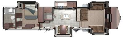 2000 Prowler Travel Trailer Floor Plans by 100 Denali Rv Floor Plans 2011 Dutchmen Denali 285re Travel