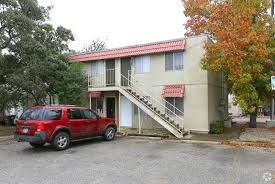 100 Cornerstone Apartments San Marcos Tx Texas State University Off Campus Housing With Pets Allowed Forrentuniversity