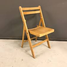 Vintage Wooden Folding Chairs - Old-goods Vintage Wooden Folding Chair Old Chairs Stools Amp Benches Ai Bath Pregnant Women Toilet Fniture Designhouse French European Cafe Patio Ding Best Way To Cleanpolish Wood In Rope From Maruni Mokko2 For Sale At 1stdibs Chairs Leisure Hollow Rocking Bamboo Orient Express Woven Paris Gray Rattan Set Of 2 Adjustable Armrest Mulfunction Wood Folding Chair Computer Happy Goods Industry Wind Iron