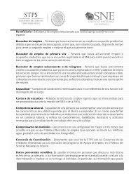 La Manera Inteligente De Buscar Empleo Blog Computrabajo Mexico
