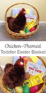 Chicken-Themed Toddler Easter Basket   Backyard Chickens, Easter ... Backyard Business Ideas With 21 Food You Can Start Chickenthemed Toddler Easter Basket Chickens Maintenance Free Garden Modern Low Landscape Patio And Astounding Small Wedding Reception Photo Synthetic Ice Rink Built Over A Pool In Vienna Home Backyard Business Ideas And Yard Design For Village Y Bmqkrvtj Ldfjiw Yx Nursery Image With Extraordinary Interior Design 15 Based Daily 24 Picture On Capvating