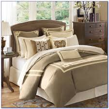 King Size Bed forter Sets Australia Bedroom Home Design