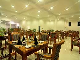Ella Dining Room And Bar by Best Price On Hotel Heavens Edge In Ella Reviews