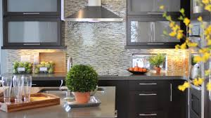 New Kitchen Color Trends Video