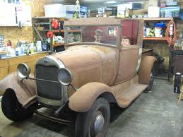 Projects - My 1929 Model A Ford AV8 Truck Build Thread | The H.A.M.B. 1996 Ford F150 Tires P27560r15 Or 31105r15 Truck Project Bulletproof Custom 2015 Xlt Build 12 Convert Your Pickup To A Flatbed Six Door Cversions Stretch My Overland Forum Community Of Fans 2016 With 6 Lift Youtube 83 F250 69 Diesel Build Enthusiasts Forums Built Allwood 1969 F100 2017 Super Duty Questions Answered The Fast Lane 1968 Album In Comments Projectcar