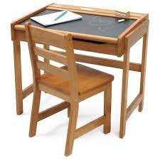 Step 2 Dx Art Master Activity Desk by Child Wooden Art Desk Best Home Furniture Design