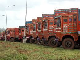 National Permit: Now, RTOs Can Issue National Permits | Indore ... Permit Restrictions High Price A Deterrent For Food Trucks What Is The Average Start Up Cost Truck Business Food Truck Permits And Legality Made Trucks 9th Circuit Settles Mexican Issue British Columbia Temporary Operating Income Tax Filing Orlando Master All India Permit Tourist Vehicle Taxi Sticker India Stock Photo Renewal Of Residence In Snghai Halfpat Wcs Wcspermits Twitter Icc Mc Mx Ff Authority 800 498 9820 Archive Coast 2 Trucking