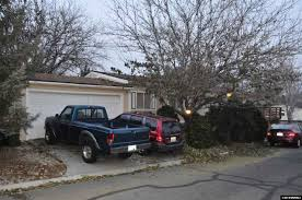 100 Trucks For Sale In Reno Nv Quail Run Homes For NV
