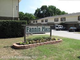 2 Bedroom Apartments Denton Tx by Apartment Unit 108 At 922 Fannin Street Denton Tx 76201 Hotpads