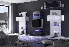 Stylish Decoration Living Room Stands Vibrant Design Tv Stand Lounge Furniture