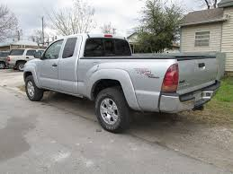 2005 Used Toyota Tacoma Prerunner At Bayona Motor Werks Serving San ... Used 2017 Toyota Tacoma For Sale Russeville Ar 5tfaz5cn8hx047942 I Cant Believe People Are Paying This Much Tacomas Mount Ayr Vehicles For You May Want A Vintage Defender But Get 2016 Stanleytown Va 3tmcz5an9gm024296 Houston New Lease Finance Rebates Incentives Buy Xtracab Pickup Trucks Toyotatacomasforsale Review Consumer Reports 2011 Access Cab At Mash Cars Serving Wahiawa Hi Lifted In Savannah Ga Automallcom