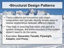 Decorator Pattern Javascript Example by Design Patterns In Java Script Jquery Angularjs