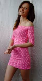 Sexy Dresses Coupon Code / Xbox 360 Lego Batman 2 Dc Super ... 2019 Women Summer Dress Long Sleeve Party Sexy Drses Street Style Clothing Split V Neck Large Size From Limerence_ Price Southwest Airlines Flight Only Promo Code Thai Emerald Musicians Friend Coupon 20 2018 Coupons Maeve Fitted Amhomely Sale Skirt Womens Autumn Fashion Whosale New Short Night Club Womens Beach Banquet Dance Big Code Dduo2019 Dhgatecom Great Glam Clothes Shop To Buy Sexy Drses Www Xydrses Com Coupons Discount Offers On Gomes Weine Ag Hollow Stripe Long Sleeve Slim