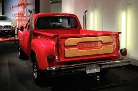 At The Petersen: Pickups -- The Art Of Utility Photo & Image Gallery Fire Truck Gallery Eone Crab Mike Shine Red New Orleans Red Truck Littletopia Curated By At The La Art Show Cuffes Art Show Pictorial Warholian Semi 2017 Big Pictures Of Nice Trucks And Trailers Home Facebook Available Work Bryan Cunningham Andres Basurto Gallery New Orleans 14 Arrested Motion Photo Feature Hard Time Mini Mall Fighting Innovations Our Owner Operators Voyager Nation