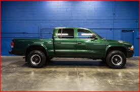 2000 Dodge Dakota 147945 Used 2000 Dodge Dakota 4x4 Truck For Sale B ... 2004 Dodge Dakota Sport Plus Biscayne Auto Sales Preowned Quad Cab 4x4 In Atlantic Blue Pearl 685416 2005 For Sale Edmton Cars Maryland Chichester Nh 03258 Slt Light Almond Metallic 1989 Sports Convertible Pickup Truck 1993 2wd Club Near North Smithfield Rhode 2003 Extended 3 9l V6 Engine Will Rare Shelby Is A 25000 Mile Survivor Windshield Replacement Prices Local Glass Quotes Dodge 12 Ton Pickup Truck For Sale 1228