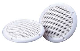 Sonos Ceiling Speakers Australia by Bluetooth Bathroom Speaker Bopmen Mini Portable Wireless Bluetooth