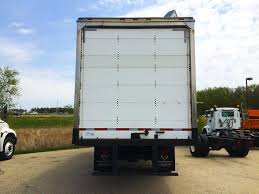 New & Used Van Trucks For Sale Cargo Vans For Sale On Cmialucktradercom Used Trucks New Car Update 20 Box Van Used Trucks For Sale China Nxg5160csy3 Truck 170hp Heavyduty Stake For And Chevy Work From Barlow Chevrolet Of Delran Kenworth Box Van Hino M923a2 5 Ton 66 Okosh Equipment Sales Llc