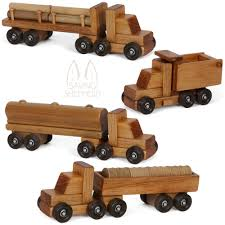 WOOD TOY TRUCKS - Set Of FOUR (4) Log Barrel Tanker & Dump Truck ... Ford Nt950 Logging Truck Plastic Models Pinterest Wooden Toy Toys For Boys Popular Happy Go Ducky Volvo A35c Log Wgrappledhs Diecast Colctables Inc Ebay Rare Vintage All American Co Timber Toter Rods 1947 Ih Rc Tractor 4 Channel Wheel Remote Control Farm With Hornby Corgi Cc12942 150 Scale Scania Topline Flatbed Trailer 143 Kenworth W900 Wflatbed Load D By New Ray Semi Trucks Amish Made Large Long Custom And The Pile Of Logs 3d Lowpoly Isometric Vector