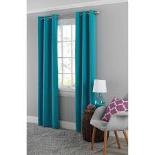 furniture kmart blackout curtains furnitures