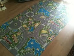 tapis de jeux voitures un tapis de jeux flash immortel