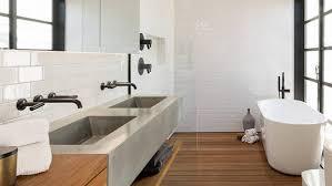 entdecken sie die zehn badezimmertrends 2020 jee o