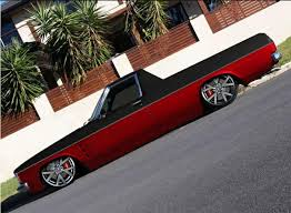 Pin By Ramon Rennie On Hq Monaro | Pinterest | Cars, Aussie Muscle ... Pin By Ramon Rennie On Hq Monaro Pinterest Cars Aussie Muscle Mercedesbenz Axor Tipper Truck With Hq Interior 2005 3d Model Hum3d Bling Man Custom Stainless Pty Ltd Commercial Industrial Lifted Trucks Hendrick Chevrolet Hoover Al Dealership 2017 Toyota Tundra Crewmax Tss Leather Interior Youtube Tesla Semi Trailer Spotted In Run Between Fremont And Palo Alto 1949 Chevy Truck Related Pictures Pick Up Custom Chevy Gmc Sca Apex Stillwater Ok Hq Archives Autostrach New Marios Land Rover Camper Arts Equipment 3518149 05 Intertional Crane