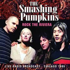 The Smashing Pumpkins Ava Adore Album by Zero The Smashing Pumpkins Shazam
